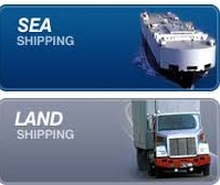 Freight Transportation Solutions